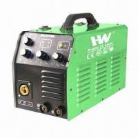 Wholesale MMA/MIG 2-in-1 Series Welding Machine with IGBT Technology and Wire Feeder Inside from china suppliers