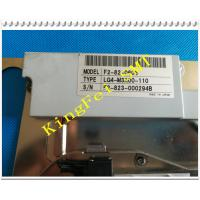 Wholesale F2-82 LG4-M2A00-120 SMT Feeder For Ipulse F2 Machine Original used from china suppliers