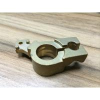 Wholesale Aluminum Alloy Casting , Precision Single or multiple Die casting mould HRC 50 ~ 55 from china suppliers