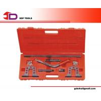 Wholesale Professional Valve Spring Compressor Kit Automotive Speciality Tools for Audi, Nissan from china suppliers