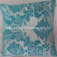 Wholesale Jacquard cushions from china suppliers