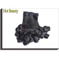 Wholesale Natural Black Grade 7A Virgin Hair  from china suppliers