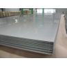 Buy cheap Sell:LR GrA/LR GradeA/GrA LR/GradeA LR Steel plate ship build steel plate(supplier) from wholesalers