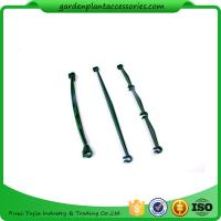 Wholesale Tomato Expandable Trellis Garden Stake Connectors Attach The Stake Arms from china suppliers