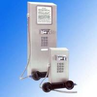 Wholesale Jobs Emergency Telephone from china suppliers