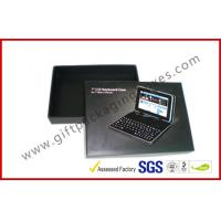 Wholesale Full Color Printing Laptop Cardboard Box Packaging With Ivory Card Materials from china suppliers