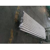 Wholesale High Strength Hardened Bar With Quenched / Tempered 42CrMo4 , 40Cr from china suppliers