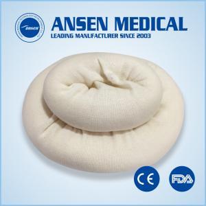 Wholesale 100% Cotton Tubular Bandage Medical Elastic Bandage Medical Tubular Tape from china suppliers