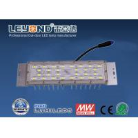 Wholesale CE RoHS IP66 Luxeon 5050 SMD LED Module 50W 170LM / W for Street Light from china suppliers
