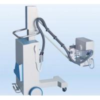 Buy cheap PLX101C High Frequency mobile x ray machine from wholesalers