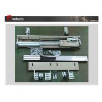 Wholesale Fermator Elevator Door Operator 2 Panels Side Opening , SN - DM - FLL / R from china suppliers