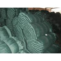 Wholesale hdpe fishing nets china from china suppliers