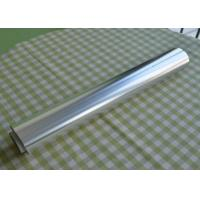 Wholesale 100% Recycle Aluminum Foil 30M Length , Aluminium Kitchen Foil Roll 440mm Width from china suppliers