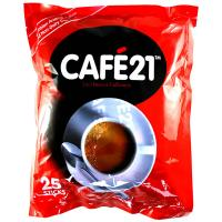 Wholesale Plastic Cafe Packaging Bags with Heat Seal from china suppliers