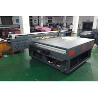 Wholesale Glass Flatbed UV Printer from china suppliers