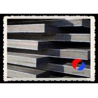 Wholesale PAN Based Rigid Carbon Fiber Board Covered With Carbon Fiber Cloth from china suppliers