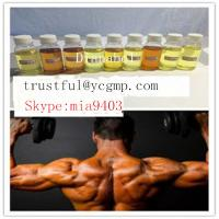 Wholesale CAS No 72-63-9 Oral Anabolic Steroids Muscle Gaining Dianabol / Dbol / Methandrostenolone from china suppliers