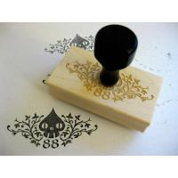 Wholesale Rubber Stamp from china suppliers