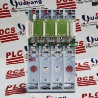 Wholesale DS200PLIBG2A from china suppliers