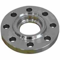Wholesale Socket Welding Flanges, SW Flange from china suppliers