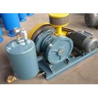 Buy cheap HC Rotary Blower from wholesalers