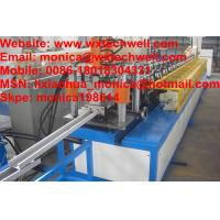 Wholesale Stud Roll Forming Machine,Stud Forming Machine from china suppliers