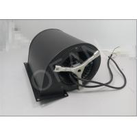 Quality Air Conditioning Industrial Double Inlet Centrifugal Fans Exhaust Ventilator Fan for sale