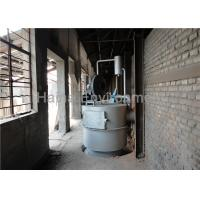 Wholesale Low Heat Durable Coal Fired Furnace For Tunnel Kiln Coating Industry from china suppliers