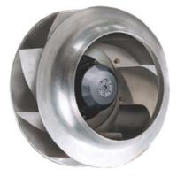 Wholesale CF8M / 316 Stainless steel water pump impeller pump spare parts from china suppliers