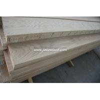 Wholesale Pine wood solid wood panel finger jionted worktops countertops table tops butcher block tops kitchen tops from china suppliers