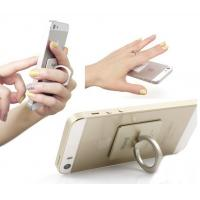 Wholesale mobile phone holder for promotion /ring stent from china suppliers
