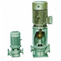 Quality Marine Vertical Self-Priming Centrifugal Pump for sale