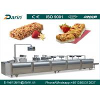 Wholesale Engery Cereal Bar Production Line , bird treats / bird treat sticks forming machine from china suppliers