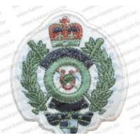 Wholesale Embroiderey badges from china suppliers