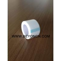 Wholesale Surgical NonWoven Tape for Holding Packs Good adhesive Hypoallergenic Breathable from china suppliers