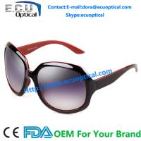 Wholesale Fashion girls fancy steel famous italian brand name sunglasses from china suppliers