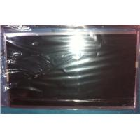 Buy cheap 10'' high resolution with IPS technology lcd with control board vga HDMI from wholesalers
