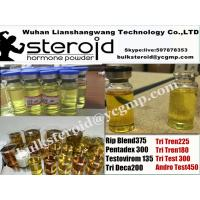 Buy cheap Pentadex 300mg / Ml Ready Liquid Steroid Blend Pentadex 300 Injection Oil from wholesalers