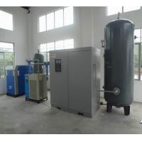 99.9% Purify High Capacity PSA Nitrogen Generator