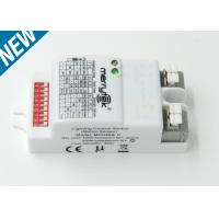 Wholesale Smart Microwave Motion Sensor MC030S E / microwave security sensors 220-240Vac Operated from china suppliers