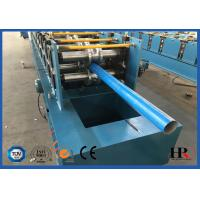 Wholesale Pipe Roll forming Machine With welding from china suppliers