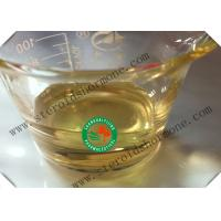 Wholesale Weight Loss Men Muscle Building Steroids Injection Anomass 400mg/Ml Muscle Enhancement from china suppliers