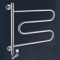 Wholesale Radiator/Electric Towel Rail with 75W Power and Polished or Brushed Finish from china suppliers