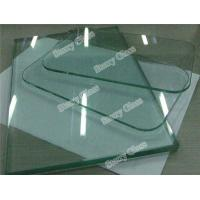 Wholesale Chemical Tempered Glass from china suppliers