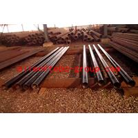 Wholesale A335 P5 seamless steel pipe from china suppliers