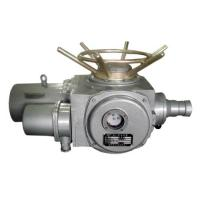 Wholesale IP65 Waterproof Outdoor Electric Valve Actuator DZW10A, DZW15A, DZW20A for metallurgy from china suppliers