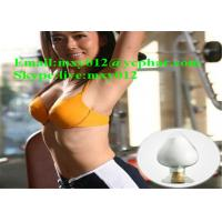 Wholesale Cut Cycle Oral Anabolic Steroids Powder Anadroxyl Oxymetholone 50 Mg from china suppliers