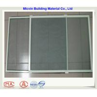 Wholesale Fiberglass Mosquito Screen from china suppliers