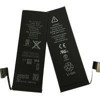 Wholesale Dual IC 2915mAh Replace Iphone Battery For 6 Plus , Over 500 Times Recycle from china suppliers