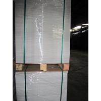 Wholesale Coated white paperboard from china suppliers